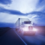 Trucking Best Practics